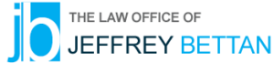 The Law Offices of Jeffrey Bettan